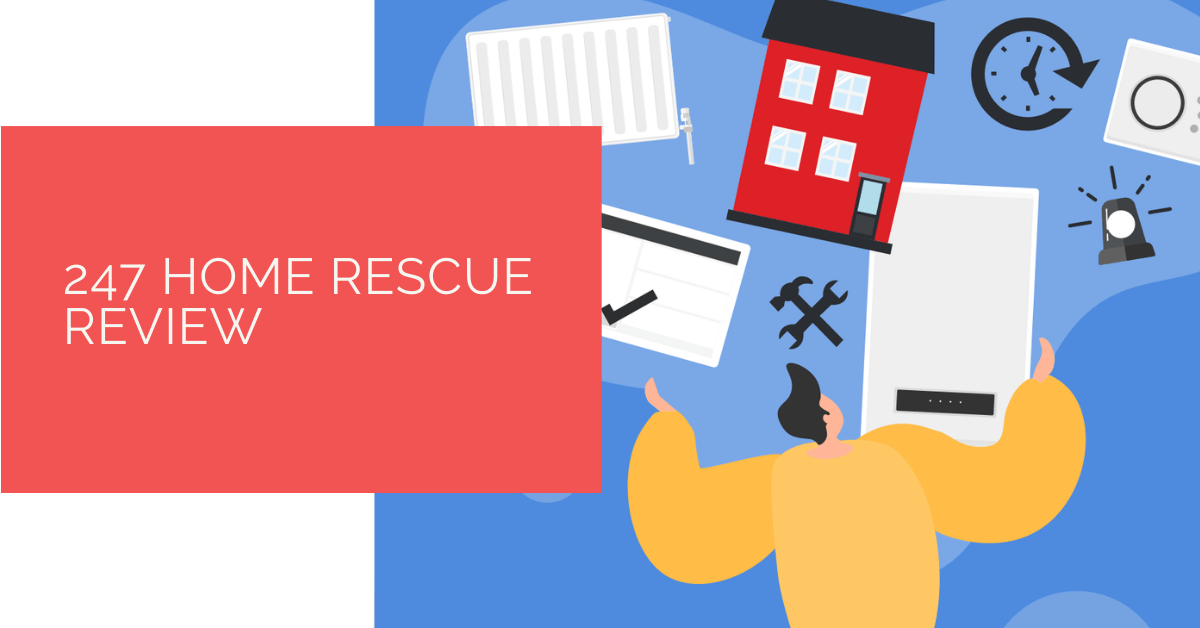 247 Home Rescue Review