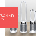 Best Dyson Air Purifiers