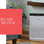 Winix Zero Air Purifier Review