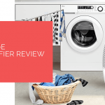 Ebac 3850e Dehumidifier Review