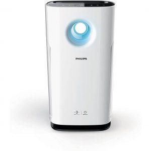 Philips 3000i Air Purifier